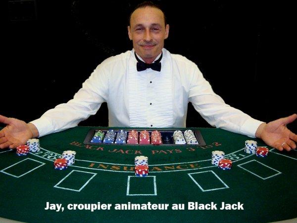 croupier-black-jack
