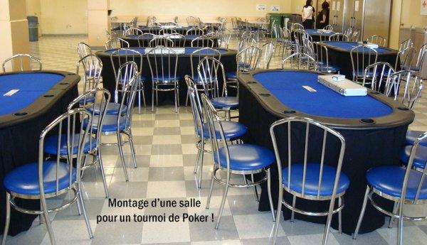montage-table-poker-tournoi