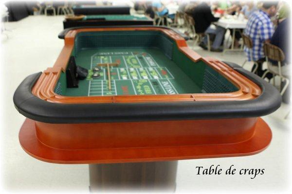 table-de-craps-2