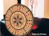 roue-de-fortune