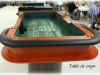 table-de-craps-2
