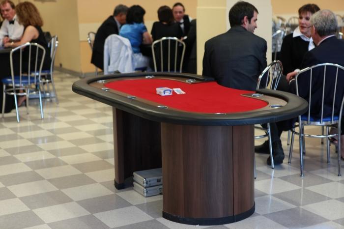 table-finale-poker